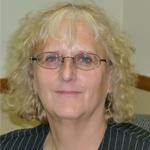 Lori E. Fulton